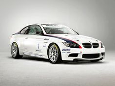 Bmw doesn t want the maserati granturismo mc to get all the spotlight at the race on the n rburgring s nordschleife this year. 2009 Bmw M3, Convertible, Bmw Suv, Vw Lt, Bmw Alpina, Maserati Granturismo, Car Hd, Gt Cars, Classic Sports Cars
