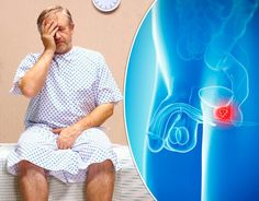 Today I have a very important topic for guys… I'll dispel the myth and reveal the REAL cause AND cure for prostate cancer. I bring this up because of personal reasons – I have a family history of prostate cancer. Prostate Cancer Treatment, Natural Cancer Cures, Reproductive System, Types Of Cancers, Alternative Treatments, Signs And Symptoms, The Cure, Health, Family History
