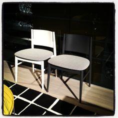 Sarina Chair