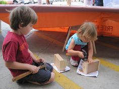 DIY Woodwork Projects You Can Do With Your Kids My Woodworking Projects, Woodworking Projects Diy, Woodworking Projects That Sell, Woodworking Projects For Kids, Woodworking Projects For Beginners, Woodworking Projects Plans, Woodworking Projects Furniture, Woodworking Projects Diy How To Make. #woodworkingprojects Woodworking Furniture Plans, Woodworking Projects That Sell, Woodworking For Kids, Woodworking Crafts, Woodworking Shop, Wood Furniture, Diy Projects For Kids, Wooden Crafts, Diy Wood Projects
