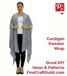 Bina Brianca Drape DIY,  pdf on how to wear here. http://www.binabrianca.com/pdf_howto/TheBina_howto.pdf