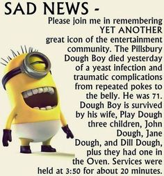 25 New Ideas For Funny Memes Humor Hilarious Laughing Minions Quotes Minions Images, Minion Pictures, Minions Love, Minions Quotes, Funny Pictures, Quote Pictures, Funniest Pictures, Minions Friends, Minion Sayings