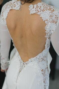 berta-bridal-wedding-dress-44-450x0-c-default.jpg (450×675)
