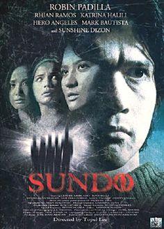 watch oro plata mata full movie hd