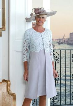 Mother of the Bride Archives - Evita Brides Mom Dress, Summer Mother Of The Bride Dresses, Mother Of The Bride Suits, Mother Of Bride Outfits, Mother Of Groom Dresses, Mothers Dresses, Tea Party Outfits, Tea Length Wedding Dress, Groom Outfit