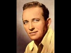 Bing Crosby - Just Around The Corner