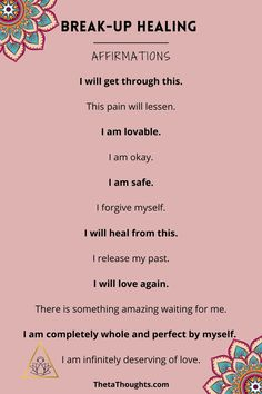 Self Healing Quotes, Healing Heart Quotes, Healing A Broken Heart, Healing Words, Take A Break Quotes, Know Your Worth Quotes, Self Love Quotes, Positive Breakup Quotes, Breakup Advice