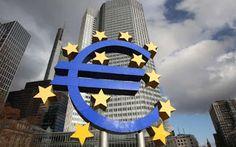 En Arxikos Politis: Τρίτη η Ελλάδα στις δημόσιες δαπάνες στην Ευρωζώνη...