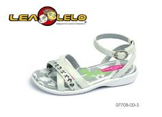 Mary Janes, Html, Sandals, Sneakers, Shoes, Fashion, Zapatos, Prize Draw, Style