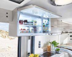 Van Living, Bathroom Medicine Cabinet, Van Life