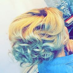 Dreadlocks, Hair Styles, Wedding, Beauty, Hair Plait Styles, Valentines Day Weddings, Hair Makeup, Hairdos, Haircut Styles