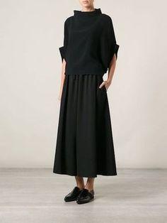 Come vestire bene sopra gli anta6