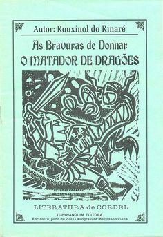 Coleção de Cordéis http://rouxinoldorinare.wix.com/colecaodecordel#!untitled/zoom/mainPage/image_20ka