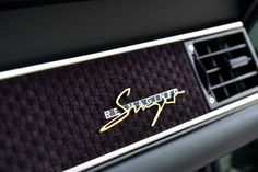 シンガービークルデザイン5によるポルシェ911ブルックリン