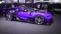 #Bugatti