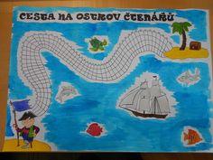 Diagram, World, Sailors, Fictional Characters, Sea, The Ocean, The World, Ocean, Fantasy Characters