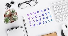 Feeling bad that you missed the Student Success and Career Fair webinars? Never fear! You can catch the recordings right here! Veterinary Studies, Student Success, Child Care, Board Ideas, New Music, The Fosters, Career, Study, Organization