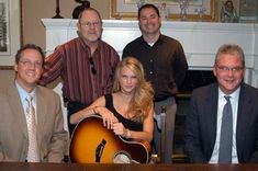 Songwriter Taylor Swift Signs Publishing Deal With Sony/ATV | News | BMI.com