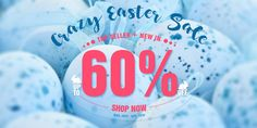Easter Sale 60% OFF | 15% OFF Fairy Season Coupon 2017 http://couponscops.com/store/fairy-season #Easter_sale_2017 #fariyseason #couponscops #Clothing #Accessories #Men #Home_Garden #Tops #Swimwear #Dresses #Hoodies #Sweatshirts #Activewear #Bottoms #Sweaters #Cardigans #Lingerie #Sleepwear #Jackets #Coats #Plus_Size #PetiteBikini_Sets #Swimsuits #Tankinis #Cover_Ups #T_Shirts #Tanks #Blouses #CropTops #Kimonos #Shirts #Long_Sleeve_Socks #Scarves #Gloves #Jewelry #Hats #Watches #Bags…