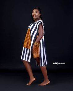 50 African Designs for Women's Clothing. Hi ladies. These African designs are unique and vibrant fashion collection, you should try rocking your best choice to the next event you'll be attending. Latest African Fashion Dresses, African Print Fashion, Africa Fashion, African Party Dresses, African Print Dresses, African Prints, Best African Dress Designs, African Design, African Attire