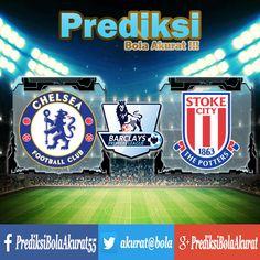 Prediksi Bola Chelsea Vs Stoke City, Prediksi Chelsea Vs Stoke City, Prediksi Skor Bola Chelsea Vs Stoke City, Chelsea Vs Stoke City, Prediksi Bola Online