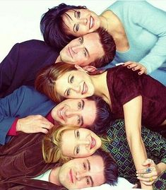 Imagem de friends, f.r.i.e.n.d.s, and ross