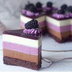 Blueberry Cheesecake, Cheesecake Recipes, Chocolates, Fresco, Breakfast Recipes, Dessert Recipes, Ice Cream Candy, Romanian Food, Cute Desserts