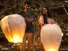 awesome wallpaper aashiqui 2 25525