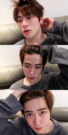 Cute Korean Boys, Jisung Nct, Jung Jaehyun, Jaehyun Nct, Blackpink Fashion, Winwin, Taeyong, Nct 127, Nct Dream
