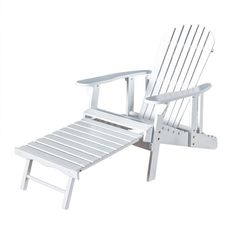 Looking for Christopher Knight Home Katherine Outdoor Reclining Wood Adirondack Chair Footrest ? Check out our picks for the Christopher Knight Home Katherine Outdoor Reclining Wood Adirondack Chair Footrest from the popular stores - all in one. Outdoor Armchair, Outdoor Chairs, Outdoor Decor, Outdoor Living, Rustic Furniture, Outdoor Furniture, Industrial Furniture, Antique Furniture, Modern Furniture