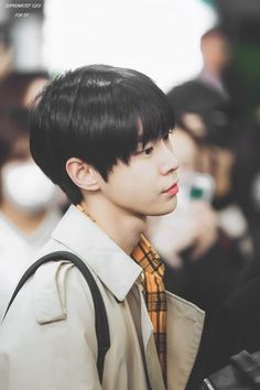 Find images and videos about boy, kpop and korean on We Heart It - the app to get lost in what you love. Nct 127, K Pop, Chanyeol, Twice Chaeyoung, Nct Life, Nct Doyoung, Johnny Seo, Kim Dong, Mark Nct