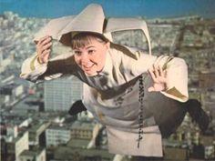The Flying Nun Soundtrack Demo Sally Field Sally Field Gidget, Dwayne Hickman, Patty Duke Show, Dabney Coleman, The Flying Nun, John Astin, 1960s Tv Shows, Most Viral Videos, Smokey And The Bandit