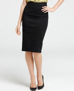 Ann Taylor Skirts! Must have