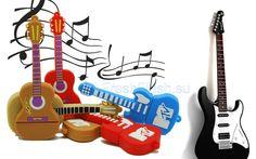 Флешка музыкальная идея. http://www.freshflash.su/catalog-fleshek-usb/flashki-muzykalnye-instrumenty