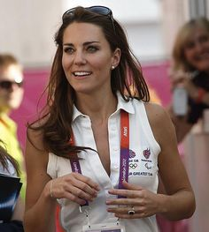 America needs a Duchess like this!