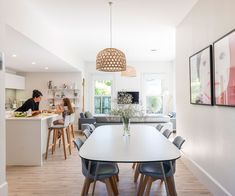 Renovating this Christchurch villa has been a 20-year labour of love