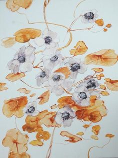 Another beautiful textile by French artist CLAIRE BASLER