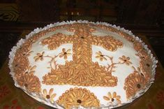 Greek Recipes, Cake, Desserts, Posts, Bonito, Bread, Pie Cake, Tailgate Desserts, Pie