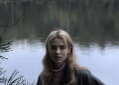 Carlson Young, Dark Paradise, Forest Fairy, Photo Dump, Looks Cool, Pretty Pictures, Folklore, Aesthetic Pictures, Daydream