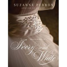 Suzanne Perron's book, with Kelly