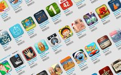 The 70 Best Apps For Teachers And Students