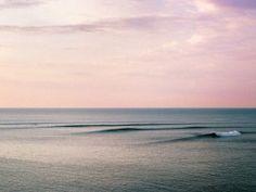 We've come undone Saint Tropez, Milan, Summer Surf, Summer Time, Surf Trip, Come Undone, I Love The Beach, Pink Sky, Pastel Pink