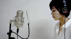 明日への手紙/ 手嶌葵【ドラマ いつかこの恋を思い出してきっと泣いてしまう : 主題歌】- cover -