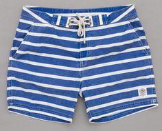 Swimshort | Ralph Lauren