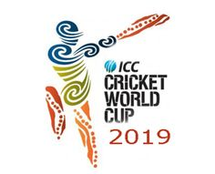 Cricket World Cup 2019 scope of live cricket scores, most recent cricket news, insights, installations and results from the ICC Cricket World Cup 2019 in England. http://cricketworldcup2019.co.uk/