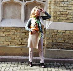 Nadia Minkoff - Luxury Handbags