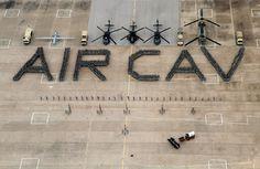 Air Cav