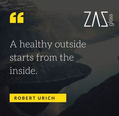 Inspiration for the day! A reminder to you that Your Health comes First! @zaz_glass  #fitness #zaz #quote #life #diet #awesome