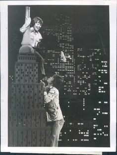 1976 Pop Musicians Donny Osmond & Brother Jimmy Press Photo in Collectibles, Photographic Images, Contemporary (1940-Now) | eBay