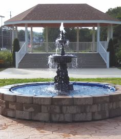 lovely-2-tier-cast-aluminum-water-fountain-2.gif (1024×1184)